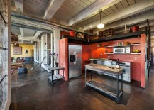 Add-some-color-to-your-spacious-loft-styled-kitchen-217x155
