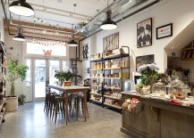Adopt-the-loft-inspired-cafe-style-for-your-kitchen-217x155