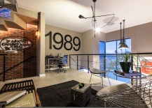 An-array-of-industrial-design-elements-come-together-in-this-beautiful-living-room-217x155