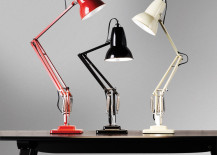 Anglepoise Original 217x155 10 Desk Lights to Uplift a Workspace