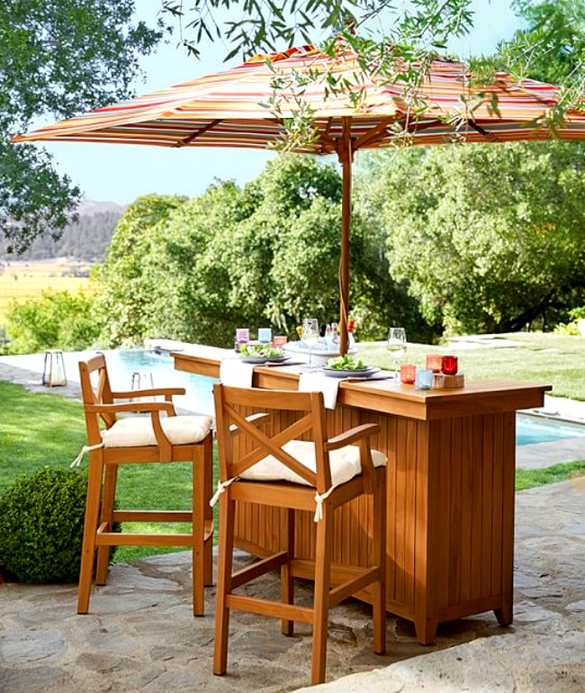 100 umbrella patio table patio table umbrella patio table u