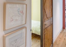 Barn-style-sliding-door-for-the-contemporary-bedroom-217x155