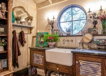 Bathroom-organization-solutions-for-those-who-love-rustic-style-217x155