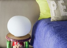 Bedside-gnome-lighting-is-perfect-for-thos-who-love-the-uncanny-217x155