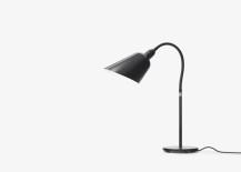 Bellevue-Table-Lamp-217x155