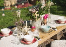 Bohemian-picnic-idea-217x155