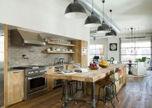 Bold-industrial-style-pendants-from-Circa-Lighting-217x155