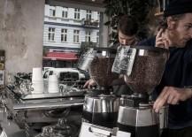 Bonanza-Coffee-Roasters-I-217x155