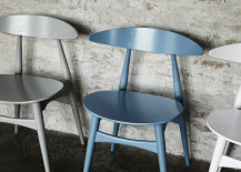 CH33 I 217x155 12 Seats That Bring Design to the Table