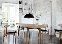 CH33 II 217x155 12 Seats That Bring Design to the Table