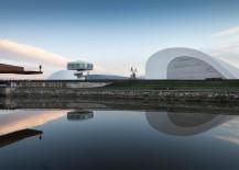 Centro-Niemeyer-217x155