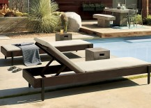 Chaise-lounges-from-CB2-217x155
