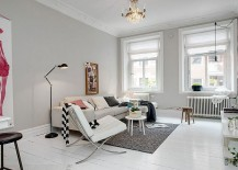Charming-Gothenburg-apartment-with-a-relaxing-vibe-217x155