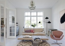 Chic-Scandinavian-living-room-with-a-splash-of-Parisian-charm-217x155