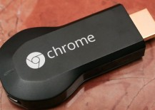 Chromecast by Google