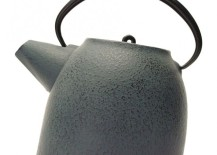 Ciacapo-teapot-217x155