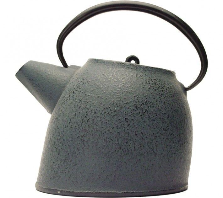 Ciacapo teapot