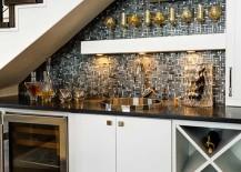 Classy-Under-Stair-Bar-Area-217x155