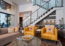 Classy-and-Glam-Under-Stair-Bar-217x155