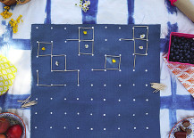 Cloth-picnic-games-from-Say-Yes-217x155