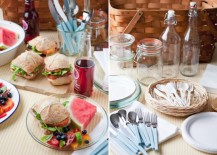 Colorful-and-practical-picnic-ideas-from-Design-Mom-217x155