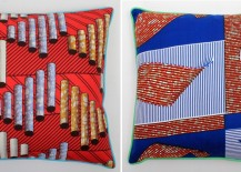 Colorful-cushions-from-Darkroom-217x155