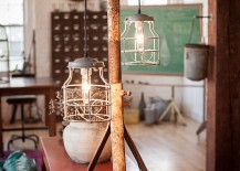 Combine-the-beauty-of-pendant-lighting-with-the-form-of-a-table-lamp-217x155