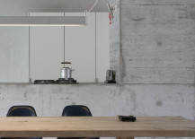 Concrete-interior-217x155