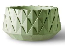 Concrete-planter-agave-217x155