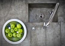 Concrete-sink-apples-217x155