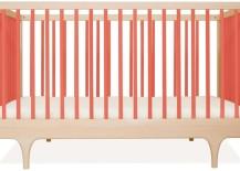 Coral-crib-from-Kalon-217x155