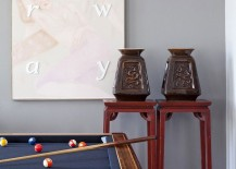 Craft-a-fun-family-zone-with-a-pool-table-217x155