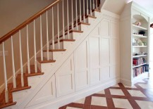 Custom-Under-Stair-Storage-Cabinetry-217x155