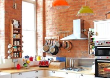 Custom-pendants-bring-eclectic-beauty-to-the-industrial-kitchen-217x155