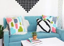 DIY-painted-pillows-from-A-Beautiful-Mess-217x155