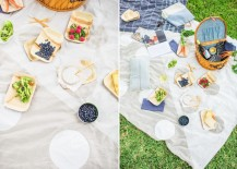 DIY-picnic-blanket-from-Paper-Stitch-217x155