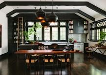 Dark-tones-add-drama-to-this-kitchen-217x155