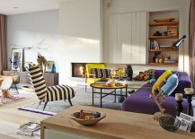 Decor-brings-stripes-and-color-to-the-charming-living-space-217x155