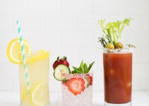 Delicious-mocktails-from-A-Beautiful-Mess-217x155