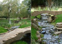 Delightful-series-of-natural-ponds-and-streams-shape-the-scenic-landscape-217x155