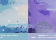Desktop-wallpaper-from-Design-Love-Fest-217x155