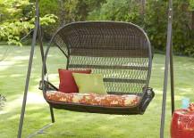 Double-Swingasan-in-Backyard-217x155