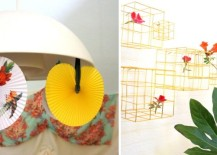 Easy-party-ideas-from-Mirror80-217x155