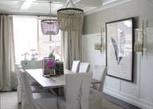 Elegant-dining-room-with-a-coffered-ceiling-217x155