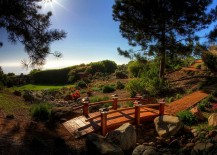 Enjoy-relaxing-walks-under-the-sun-as-you-take-in-the-sights-and-sounds-outside-217x155