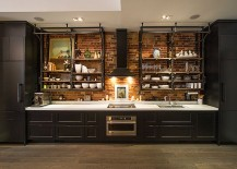 Even-the-smallest-spaces-can-embrace-the-industrial-style-217x155