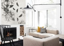 Exquisite-living-room-in-black-and-white-with-a-fireplace-217x155