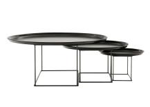 Fat-Fat-tables-217x155
