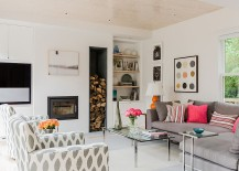 Firewood-used-as-a-decorative-addition-in-the-living-room-217x155