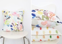 Floral-abstract-pillow-from-Etsy-shop-Yao-Cheng-Design-217x155